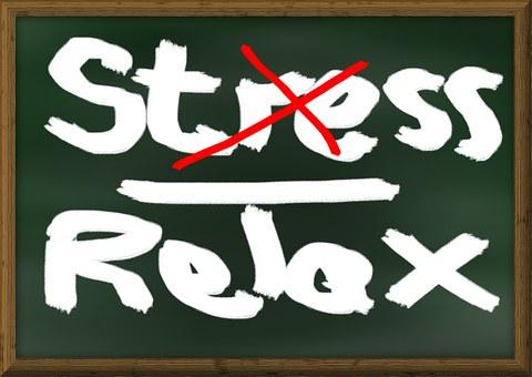 Vahemman_stressia_enemman_rentoutta